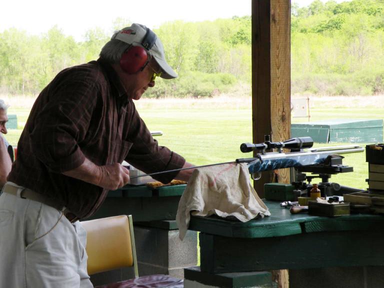 benchrest-rifle-league-768x576