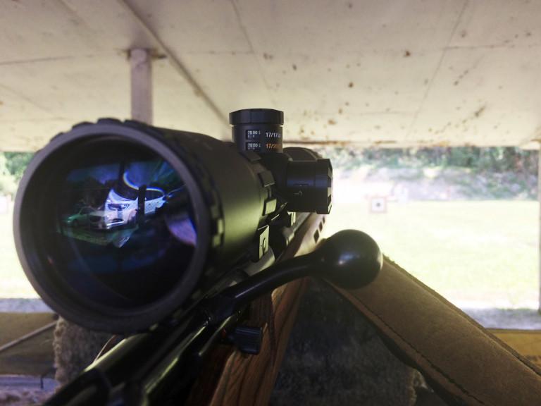 rifle-f-class-match-league-768x576